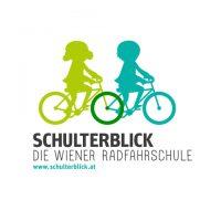 1_Schulterblick-Logo-Kontaktbild-1