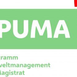 200326_PUMA_Projektkennzeichnung_RGB_v03_RZ_unten_links[2583]