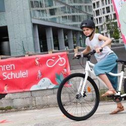 20200604_Kinderradkurs_©Mobilitätsagentur_Christian Fürthner (23)[14141]