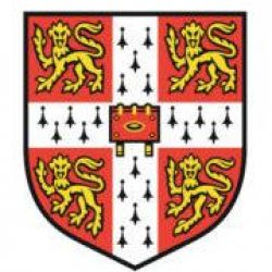 Authorised-exam-centre-logo-RGB.jpg
