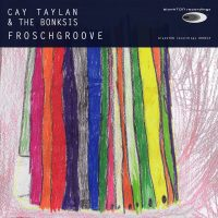 BRR012_CayTaylan_and_The_Bonksis-Froschgroove_small