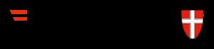 Bildungsdirektion_W_Logo_srgb