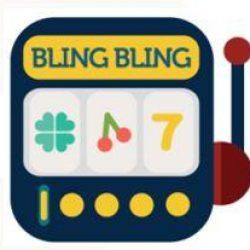 BlingBling.png.jpg