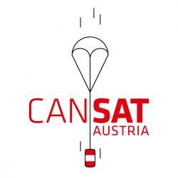 CANSAT_Austria_Logo_RGB.jpg