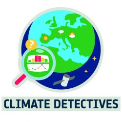 Climate_detectives_pillars.jpg