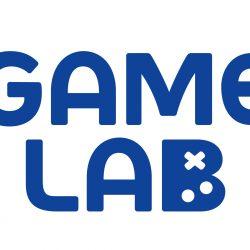 GameLab_blau_groß.jpg