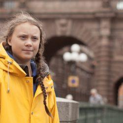 Greta5.jpg