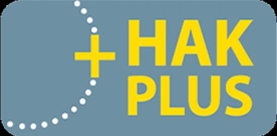 HAK_plus.png