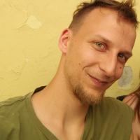 Julian_Fischnaller_Portrait