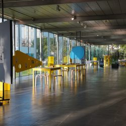 Kunsthalle-Wien_Installationsansicht_Denkdirmal_2020.jpg