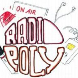 LOGO_Radiopoly.jpg