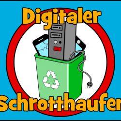 Logo-Schrotthaufen.jpg