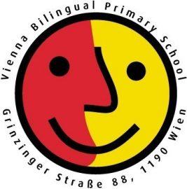 Logo-alt.jpg