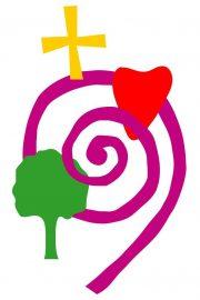 Logo-bunt.jpg