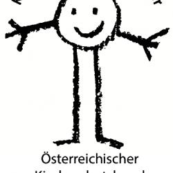 Logo-mit-Slogan-OeKSB