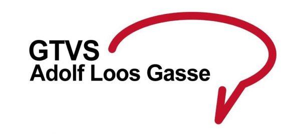 Logo-neu-GTVS-rot.jpg