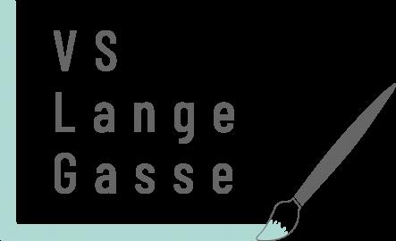 Logo534.png