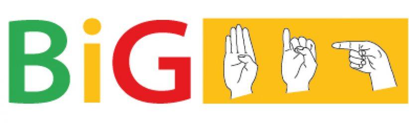 Logo_BiG_web.jpg