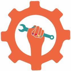 Logo_Hand.jpg