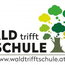 Logo_WALD_trifft_SCHULE_at_RGB.jpg
