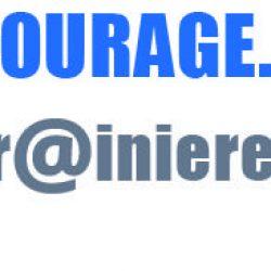 Logo_final_zc_online_trainieren