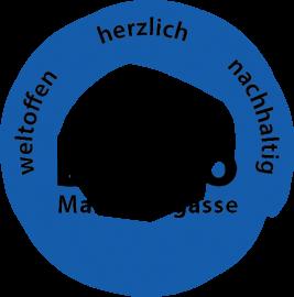 Logo_rund2_blau-kraeftig.png