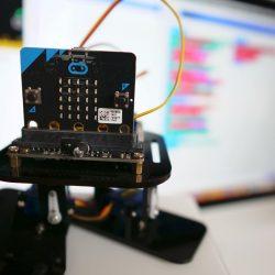 Microbit_Workshops.jpg