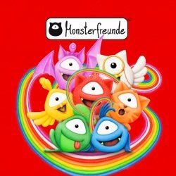 Monsterfreunde_Quadrat.jpg