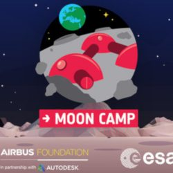Moon_camp_banner_with_partners_large_1000x500.jpg