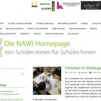 NAWI-HP
