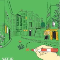 Natur_Booklet_Cover[20014]