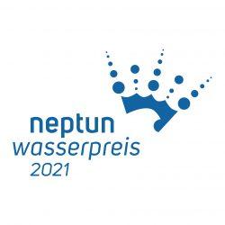 Neptun-Wasserpreis-2021