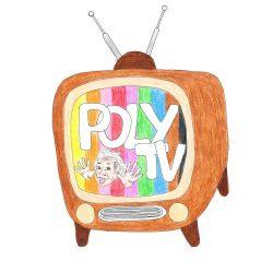 PolyTV-logo-small02
