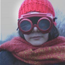 Rauschbrille.jpg