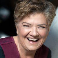 Renate-Neubauer
