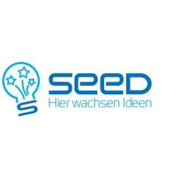 SEED_Logo_auf-weiß_zugeschnitten_