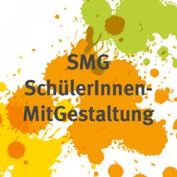 SMG_SchuelerInnenMitGestaltung.png