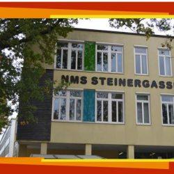 Schule_Steinergasse