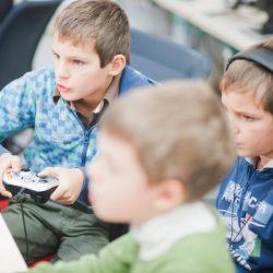 Schule_und_Games.jpg