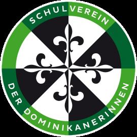 Schullogo_dominikanerinnen.png