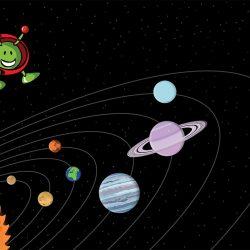Sonnensystem_paxi.jpg