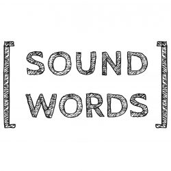 Soundwords-scaled