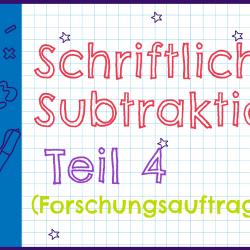 Subtraktion_teil4