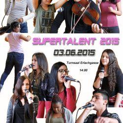 Supertalent-Poster-2015-klein-0306