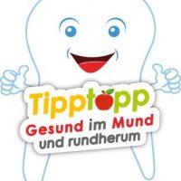 TIPPTOPP_GESUNDIMMUND_RGB