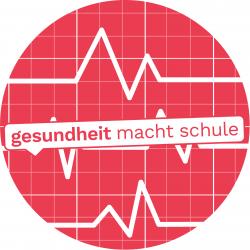 Themen_Icons_mit_Sprechblase-02