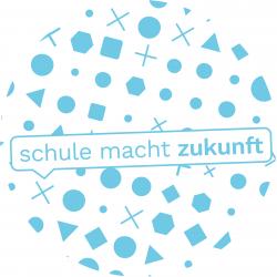 Themen_Icons_mit_Sprechblase-06