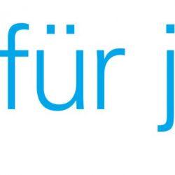 UNICEF_ForEveryChild_Cyan_Horizontal_Oesterreich_CMYK_DE