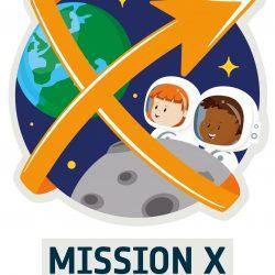 Updated_ESA_Edu_MissionX_Text_white-BG.jpg