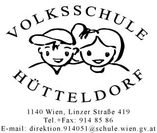 VS-Hütteldorf-Logo-Gross.jpg